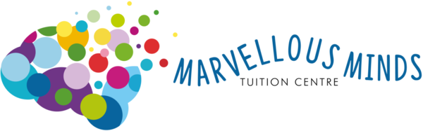 Marvellous Minds Tuition Bedford