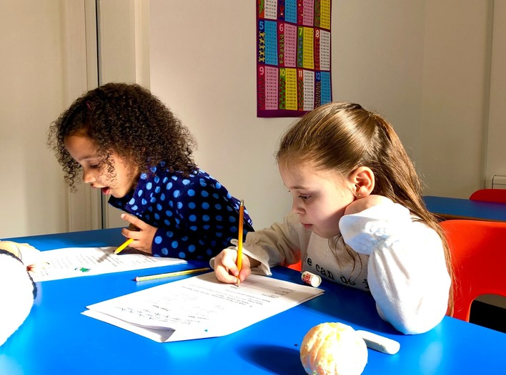 Private Tuition Centre in Bedford